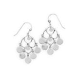 Canndelier Earrings