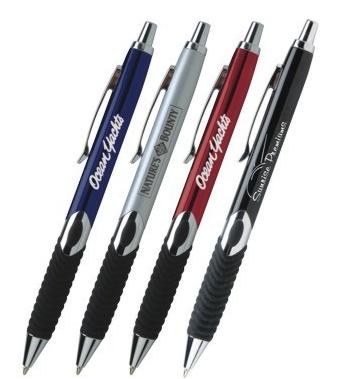 Hub Pen 3