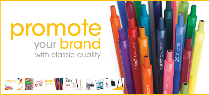 Norwood Bic Graphic 2