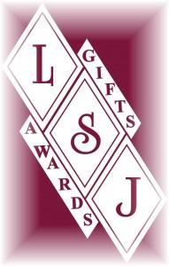 LSJ Awards