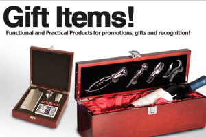 JDS Gift Items