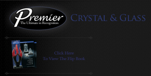 JDS Premier Crystal Awards