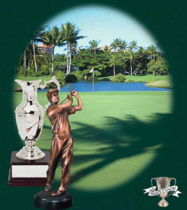 Marco Golf