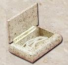 N&R_Marble Box